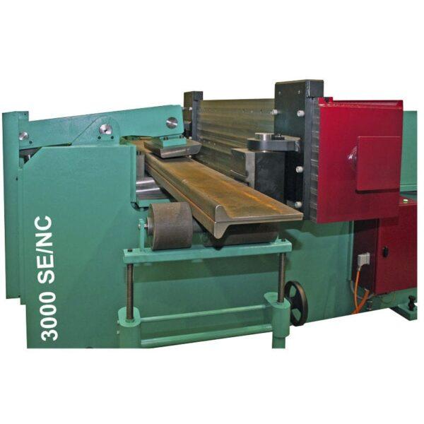 Grøn og rød maskine ip maskiner