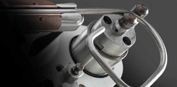 Metal bøjning ip maskiner