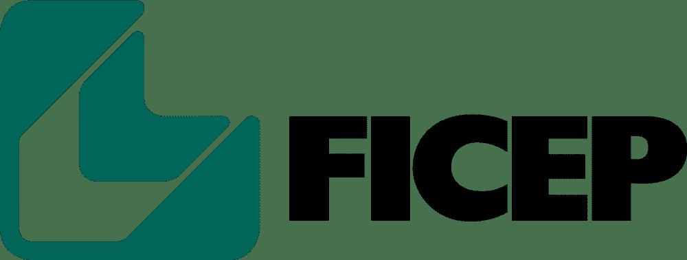 Ficep logo