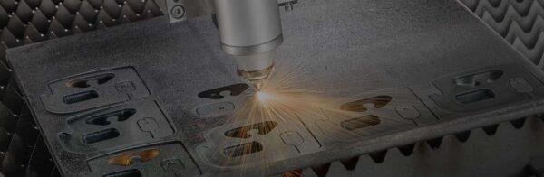 Metal og stål skærer