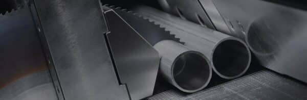 stålrør ip maskiner