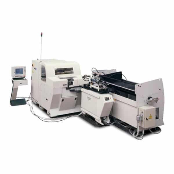 Hvide maskiner fra ip maskiner